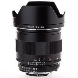 Obiettivo Carl Zeiss ZF.2 2/25mm x Nikon Lens