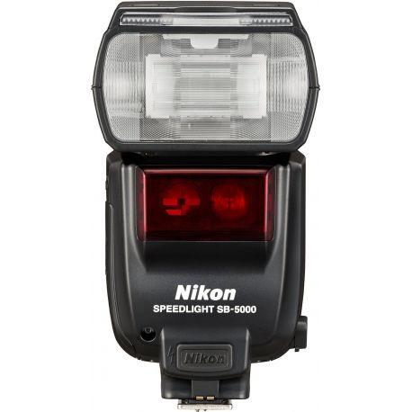 Flash Nikon SB-5000 AF Speedlight Illuminatore SB5000