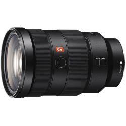 Obiettivo Sony 24-70mm f/2.8 GM SEL2470GM E-Mount