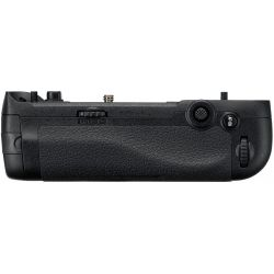 Nikon MB-D17 Battery Grip Impugnatura originale per D500