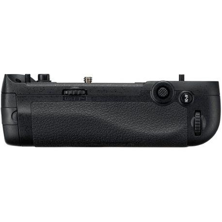 Nikon MB-D17 Battery Grip Impugnatura x D500