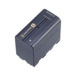 Sony NP-F970 Batteria Originale per Serie L