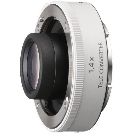 Teleconvertitore Sony SEL14TC 1.4x Teleconverter Lens