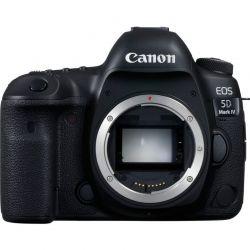Fotocamera Canon EOS 5d mark IV SOLO CORPO PRONTA CONSEGNA