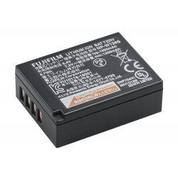 Fujifilm Fuji NP-W126S Batteria Originale per X-T2 X-T1 X-Pro1 X-Pro2