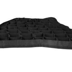 Quadralite griglia per softbox 120x80cm