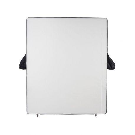 Quadralite Softbox Photo Box 200x250