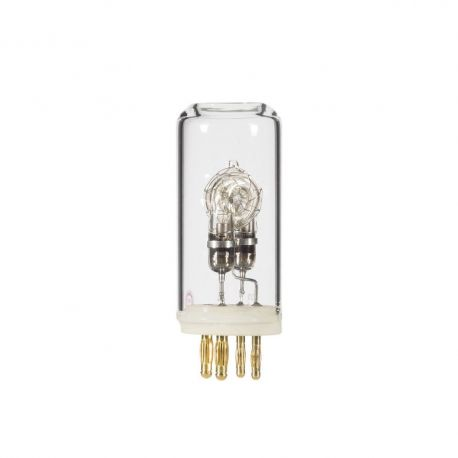 Quadralite lampada di ricambio x Reporter 180 flash tube