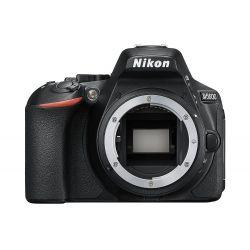 Fotocamera Nikon D5600 solo corpo Body