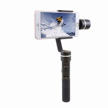 Feiyu FeiyuTech SPG Live Gimbal stabilizzatore per Smartphone