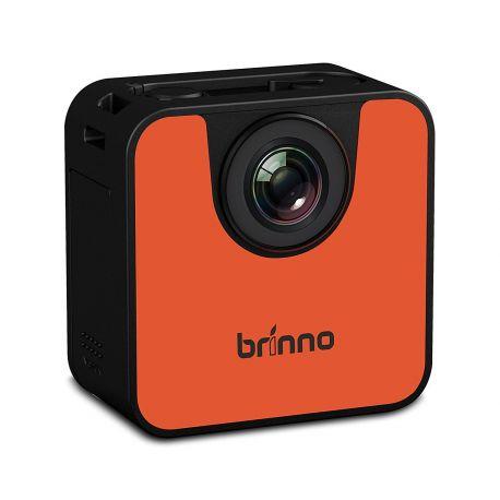 Brinno TLC120 Wi-Fi HDR Pan Time Lapse FotoCamera Bluetooth