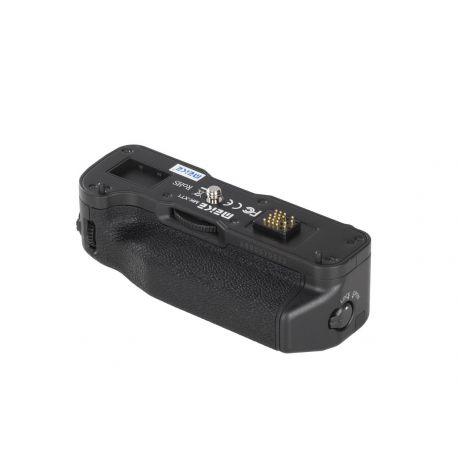 Meike MK-XT1 battery grip impugnatura per Fujifilm Fuji X-T1