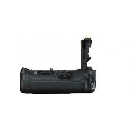 Pixel E16 Battery Grip impugnatura per Canon EOS 7D Mark II