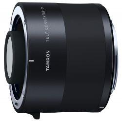 Tamron TC-X20 2.0x Teleconverter (A022) per Canon