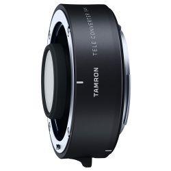 Tamron TC-X14 1.4x Teleconverter (A022) per Nikon