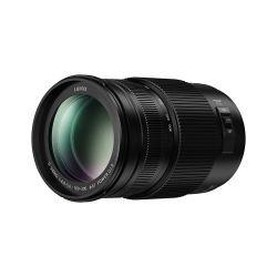Obiettivo Panasonic Lumix G Vario 100-300mm f4-5.6 II OIS H-FSA100300