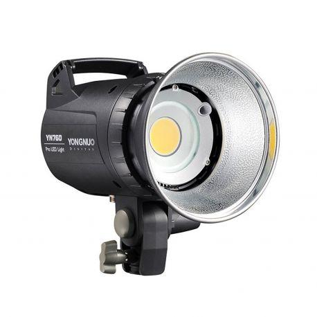 Yongnuo YN760 faro faretto Video Studio LED luce continua YN-760