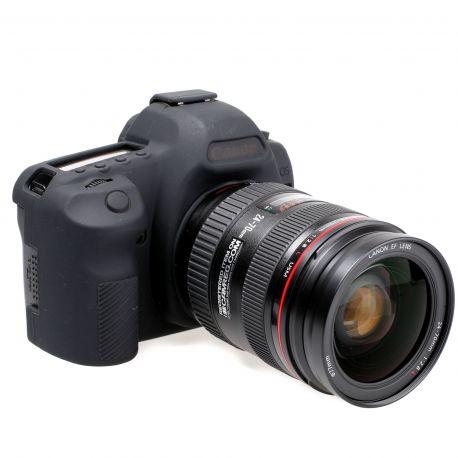 EasyCover Canon 5D Mark II camera case in silicone