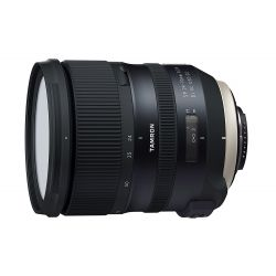 Obiettivo Tamron SP 24-70mm F2.8 Di VC USD G2 (A032) per Nikon