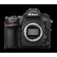 Fotocamera Nikon D850 body solo corpo