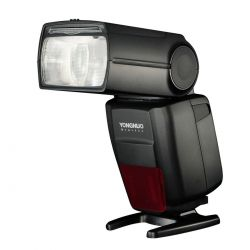 YONGNUO YN686EX-RT Flash Litio Speedlite Lampeggiatore per Canon