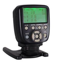 Yongnuo YN560-TXII Flash Wireless Trigger per Canon
