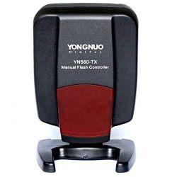 Trigger Flash Yongnuo YN-560-TX per illuminatori Nikon