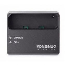Yongnuo YN-530 carica batteria