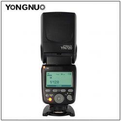 YONGNUO YN720 flash speedlite