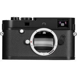 Fotocamera Leica M-Monochrom Body corpo Typ 246 (Gar. Internazionale 2 anni valida in Italia)