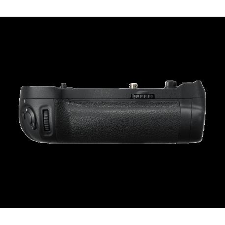 Nikon MB-D18 Battery Grip Impugnatura per D850