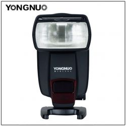 YONGNUO Lithium-Speed Speedlite YN560Li