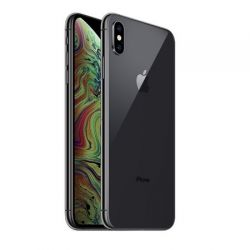 Apple iPhone Xs 256Gb Grigio Siderale - Grey