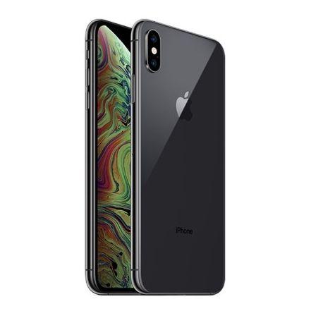 Apple iPhone Xs 64Gb Grigio Siderale - Grey