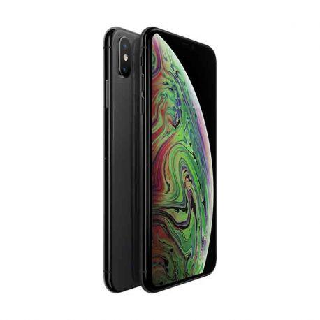Apple iPhone Xs Max 64Gb Grigio Siderale - Grey