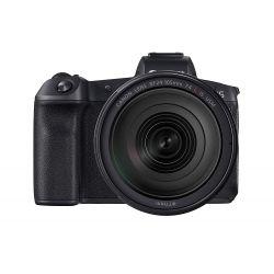 Fotocamera Canon EOS R + Obiettivo RF 24-105mm