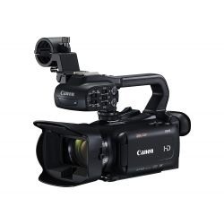 Videocamera Canon XA15 / XA11 Professional Full HD Camcorder