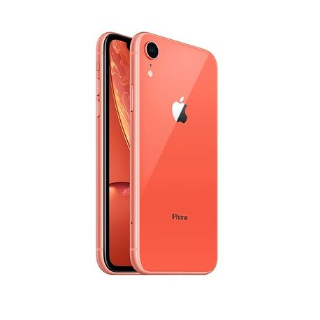Apple iPhone XR 64GB Corallo