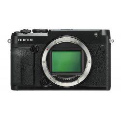 Fotocamera Fuji Fujifilm GFX 50R Body solo corpo
