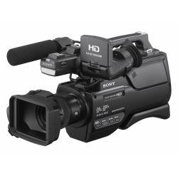 Videocamera Sony HXR-MC2500 AVCHD Camcorder [MENU ENG]