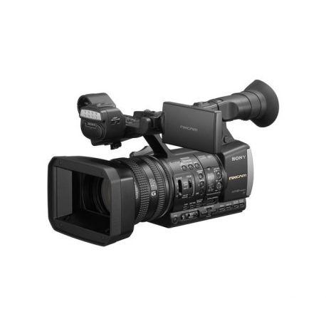 Videocamera Sony HXR-NX3/XM1 (PAL) Camcorder [MENU ENG]