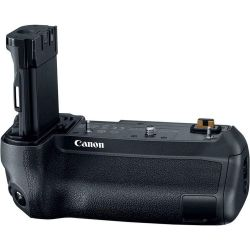 Impugnatura Canon BG-E22 Battery Grip per EOS R