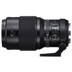 Obiettivo FUJINON GF 250mm F4 R LM OIS WR per Fuji Fujifilm G-Mount