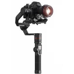 Feiyu Feiyutech AK4000 Gimbal Stabilizzatore per fotocamere reflex