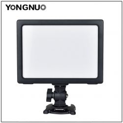 Yongnuo Faretto a LED YN-116 3200K-5500K video light