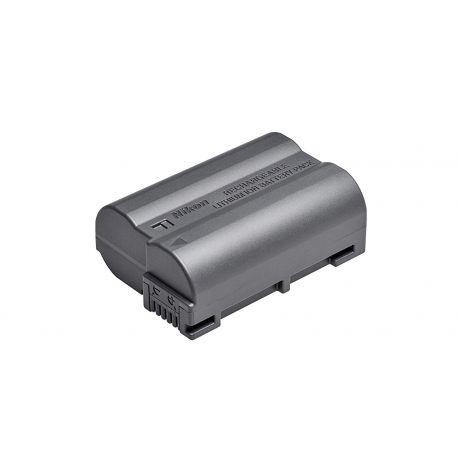 Nikon EN-EL15b Batteria Originale per Z6 Z7 D7500 D7200 D7100 D750 D500 D810 D610 D850
