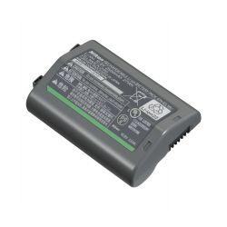 Nikon EN-EL18c Batteria Originale per D4 D4s D5