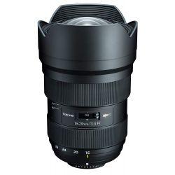 Obiettivo Tokina Opera 16-28mm F2.8 FF per Nikon
