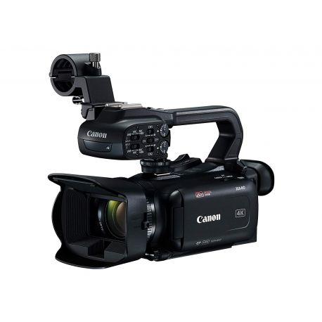 Videocamera Canon XA40 4K Professional Camcorder