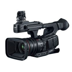 Videocamera Canon XF705 4K Professional Camcorder